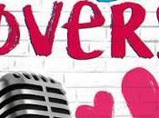 Novedad Septiembre Edicones Kiwi; Music Lovers, Inés Díaz Arriero