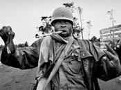 Alvaro ybarra: fotografía habla