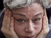 Adios Enma Cohen Actriz, escritora madre.