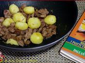 Agnello salsa acciughe reto salado cri: lazio