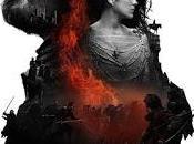 Volviéndonos locos Macbeth