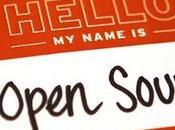 Coopdevs: software libre para grupos consumo bancos tiempo