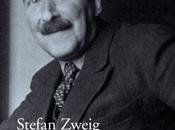 """Reseña mundo ayer: memorias europeo"""", Stefan Zweig"""