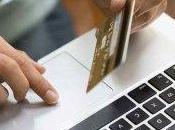 reconversión compras digitales presente Ecommerce