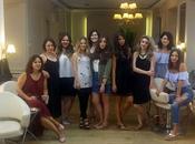 CosmetikTrip5 visitó Madrid segunda