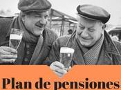 recomendable plan pensiones?