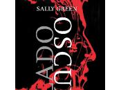 Reseña: lado oscuro- Sally Green