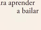 Ebook GRATIS «Nunca tarde para aprender bailar»