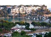 lugares Menorca donde perderte querrás encuentren