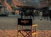 sección Retrospectiva Almería Western Film Festival rinde homenaje bueno, malo' aniversario