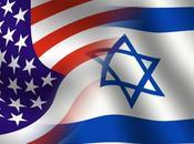 Estados Unidos Israel cierran acuerdo récord cooperación militar