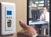 tipos control accesos utilizados empresas