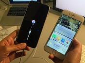 Llega #iOS10 trae problemas usuarios; Apple responde