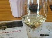 Telmo Rodriguez: cómo hacer memoria grandes vinos partir historia vinícola española