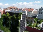 hotel sostenible Viena