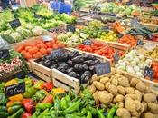 alimentación natural marca tendencia
