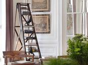 ideas para decorar hogar forma facil barata
