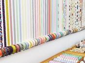 maneras decorar Washi Tape