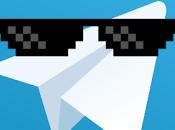 Ubuntu loves sailfish series: accede recovery teléfono #sailfishos desde @ubuntu #telnet
