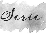 Serie (4): Stranger Things