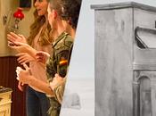 [TAL COMO HOY] Participación Aida (2013) videoclip (2014)