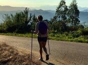 Ruta Gijón-Covadonga: