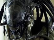 Crítica aliens predator (2007), albert graells