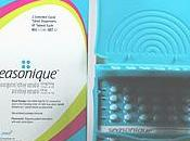 cuentan sobre píldora anticonceptiva reduce reglas cuatro
