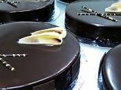 Chocolate Vainilla