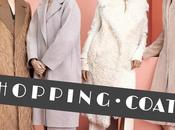 Shopping: abrigos rebajas
