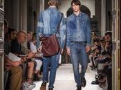 París fashion week busca nueva silueta masculina