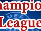 Zorya Luhansk Fenerbahce Vivo Europa League Jueves Septiembre 2016