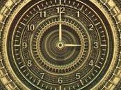 Tiempo lineal circular