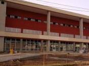 """Para Regazzoni, Hospital Bicentenario Ituzaingó legalmente propiedad PAMI"""""""