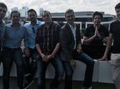 Webedia España obtine representación exclusiva mayores youtubers españoles