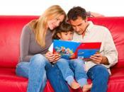 Actitud padres niños discapacidad ante escuela