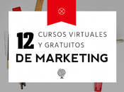Cursos Virtuales Gratuitos Para Estudiantes Marketing