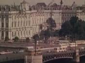 Canción sobre Leningrado