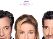 BEBÉ BRIDGET JONES (Bridget Jones' Baby)