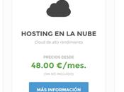 ¿Necesitas nuevo hosting? vuelta cole para SiteGround.