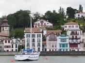 Biarritz Saint-Jean-de-Luz: imperdibles Pais Vasco francés