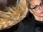 Lady Gaga lanza 'Joanne' octubre