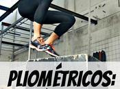 Pliométricos Debes Incluirlos Entrenamiento