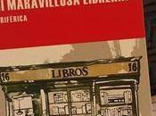 maravillosa librería (Petra Hartlieb)