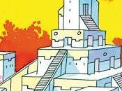 BABILONIA (Richard Calder Dilantando Mentes)