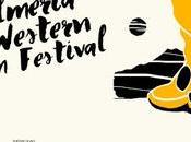 Almería Western Film Festival apuesta revitalización género través neo-western