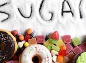 Cáncer, hipertensión, sobrepeso, obesidad, memoria, salud dental: esto hablamos cuando azúcar