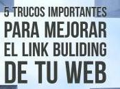 monitorizar extensiones navegador