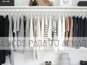 Básicos Para Armario Personal Shopper