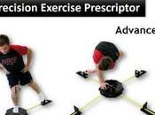 Como conocer mundo fisioterapia